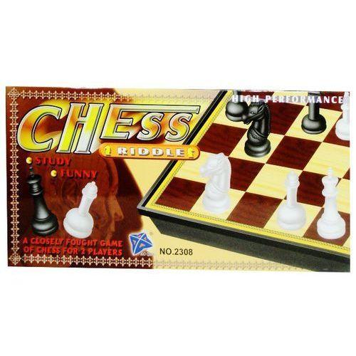 Swede Gra  q1614 szachy (5902496108183)