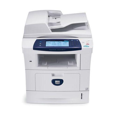 Xerox  3635