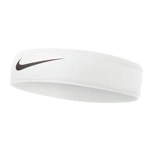 Nike Opaska na głowę  speed performance