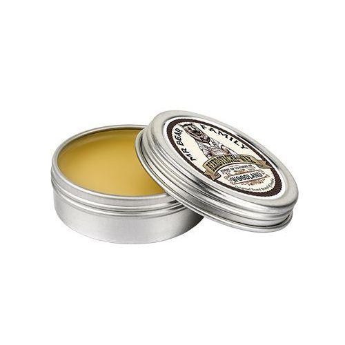 Mr bear family  woodland wosk do stylizacji brody 30ml, kategoria: stylizacja włosów