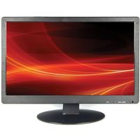 "Vigilant vision Monitor do pracy 24/7 ds195fhd 19,5"" hdmi bnc"