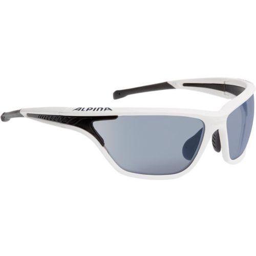 Okulary słoneczne eye-5 tour vlm+ a8537210 marki Alpina