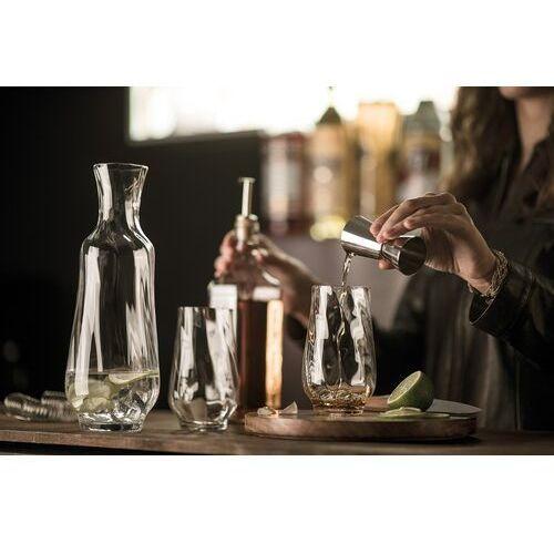 Szklanka kryształowa 0,3 litra allround marlène zwiesel 1872 - 2 sztuki (sh-1376-42-2)