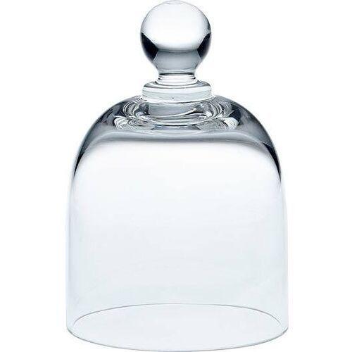 Klosz do wypieków szklany birkmann 9 cm (4026883441439)