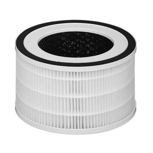 Filtr do oczyszczacza powietrza - 3w1 - do UNI_AIR PURIFIER_03