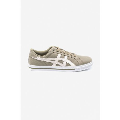 tiger - buty classic tempo, Asics