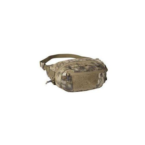 Helikon-tex / polska Nerka helikon bandicoot kryptek highlander (tb-bdc-cd-72) (5908218718760)