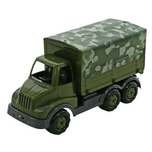 Muromiec samochód z plandeką wojskowy, 80441104022ZA (5648395)