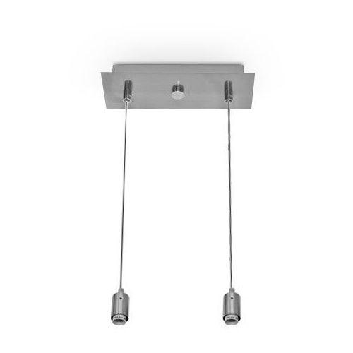 mocowanie oprawy equa 12 vm-equ120-72 - autoryzowany partner brilum, automatyczne rabaty. marki Brilum