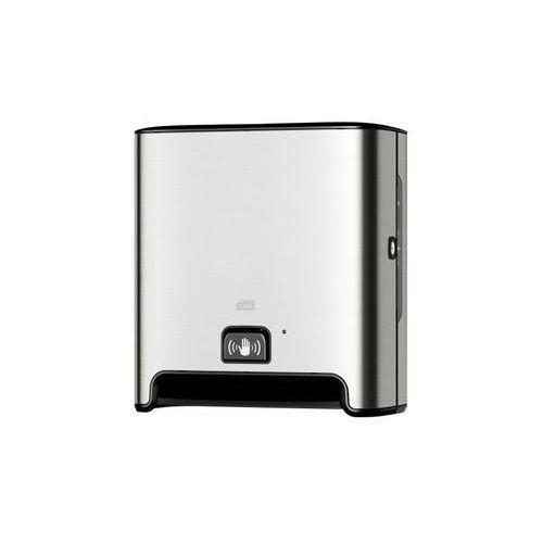 Automatyczny pojemnik na ręczniki papierowe w roli Tork Image Design, K/968