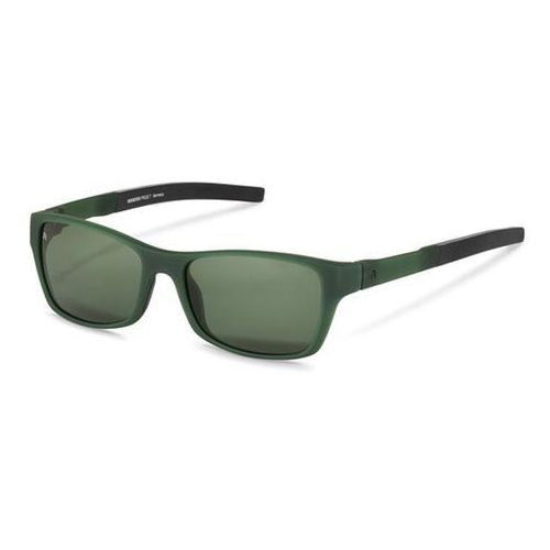 Rodenstock Okulary słoneczne r3293 a