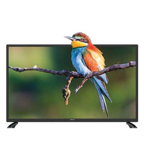 TV LED Manta LED320