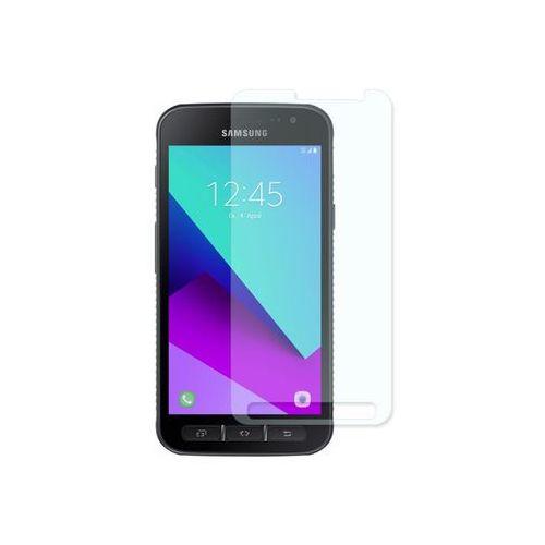 Samsung galaxy xcover 4 - folia ochronna marki Etuo.pl - folia
