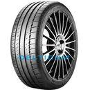 Michelin PILOT SPORT PS2 265/30 R20 94 Y zdjęcie 2