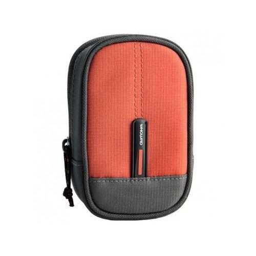 Vanguard biin 6b orange