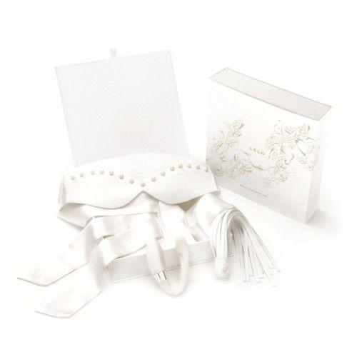 Lelo - Zestaw dla Państwa młodych - Bridal Pleasure Set, LE011A