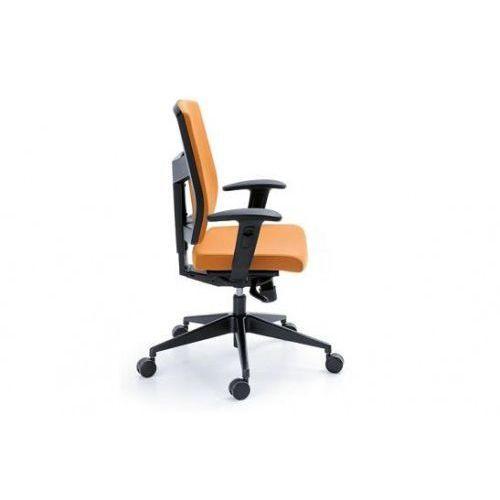 Krzesło biurowe Raya 23S Profim