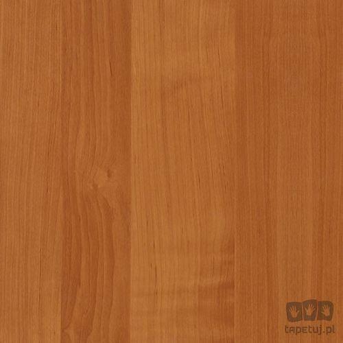 Okleina meblowa olcha średnia 67,5cm 200-8304