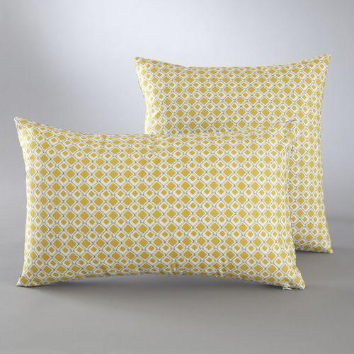 Poszewka na poduszkę z motywem