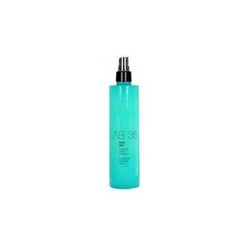 KALLOS LAB 35 Curl Mania Spray Do Włosów 150 ml