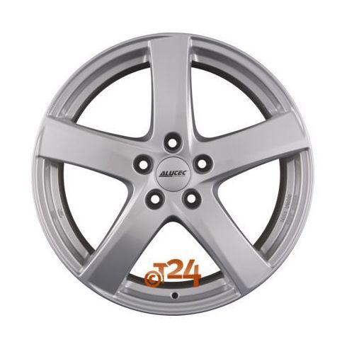 Felga aluminiowa freeze 18 7,5 5x108 - kup dziś, zapłać za 30 dni marki Alutec