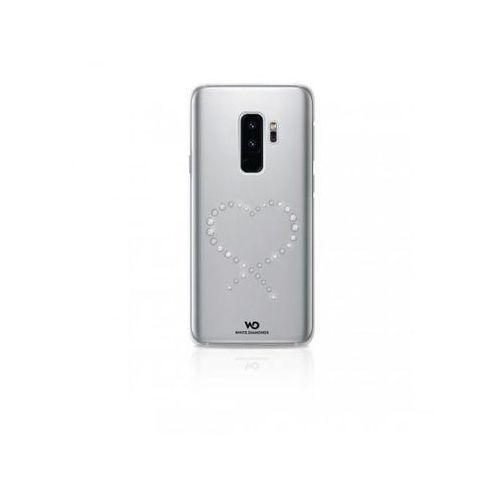 HAMA ETERNINY do Samsung S9+ (2018), Crystal >> BOGATA OFERTA - SZYBKA WYSYŁKA - PROMOCJE - DARMOWY TRANSPORT OD 99 ZŁ! (4260460958075)