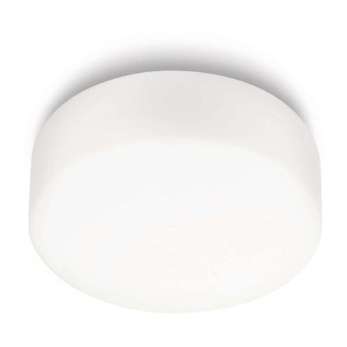 Philips pool ceiling lamp white 1x20w 230v 32081/31/16 (8718291474388)
