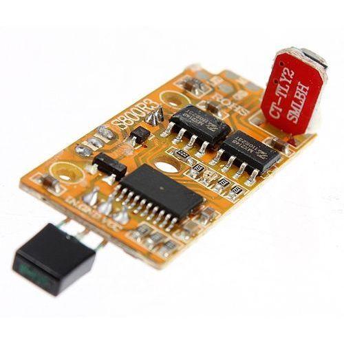S800G-23 Circuit Board - Elektronika, Odbiornik, S800G-23