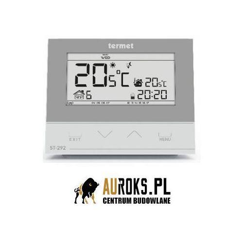 Termet regulator temperatury st-292 v2 (bezprzewodowy)