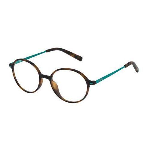 Sting Okulary korekcyjne vsj633 kids 878y