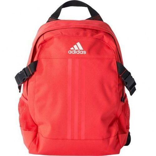 Adidas Plecak backpack power iii small s98823 izimarket.pl