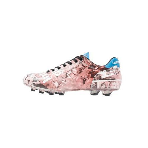 Pantofola d`Oro LAZZARINI GAZZETTA Korki Lanki nerazzurri z kategorii Piłka nożna