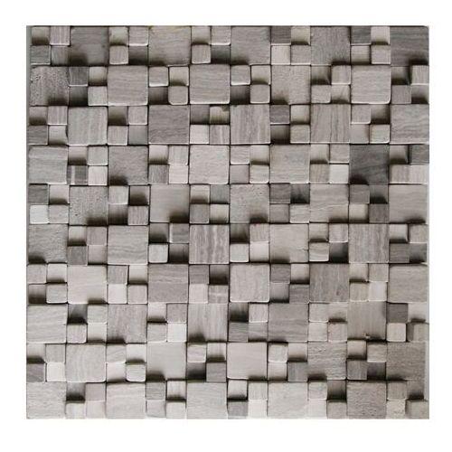 Colours Mozaika holl (5052931564415)