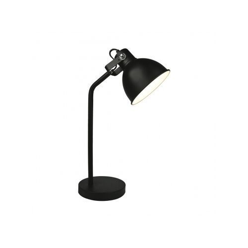 Lampa biurkowa LINO F16026-1T
