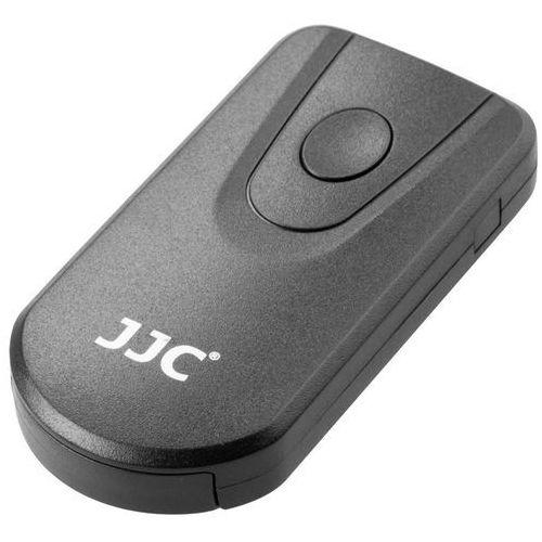 JJC Pilot na podczerwień IS-C1 Canon