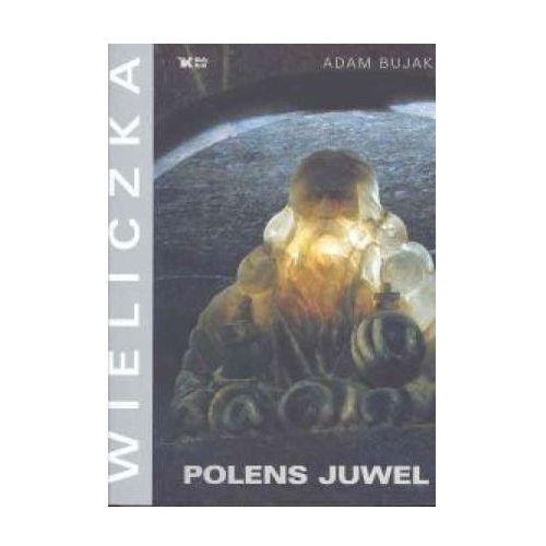 Klejnot Rzeczypospolitej (wersja niem.) (2005)