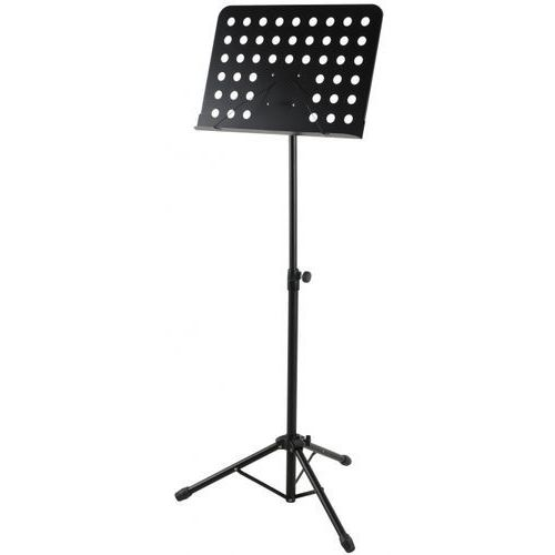 Fzone 05 pulpit do nut orkiestrowy