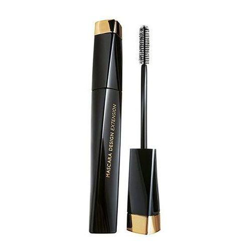 Collistar Mascara Design Extension 11 ml - Black (8015150158114)