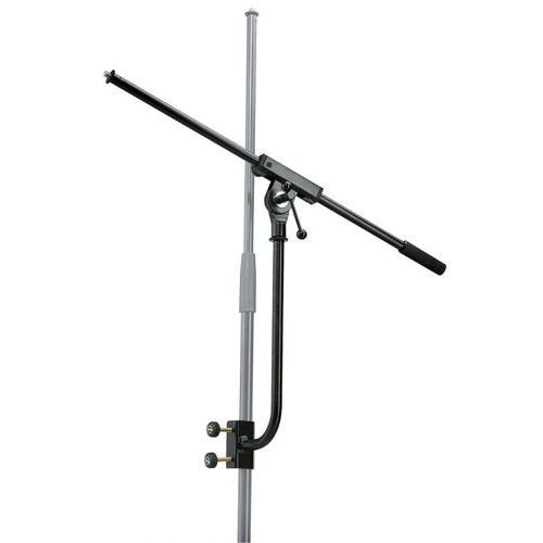24010-314-55 ramię mikrofonowe montowane do statywów marki K&m