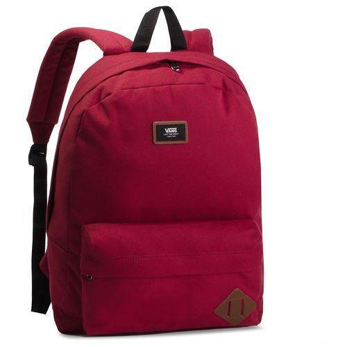 effd06a50dbf9 Pozostałe plecaki Producent: VANS, ceny, opinie, sklepy (str. 1 ...