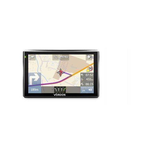 Vordon 7 (system nawigacji GPS)