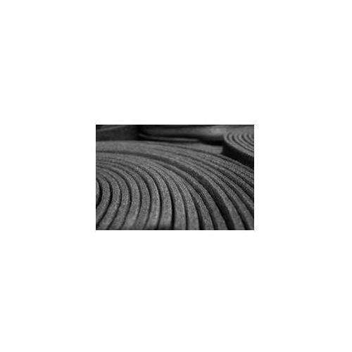 Bitmat Pianka do wyciszenia ściany podłogi pokoju 15mm