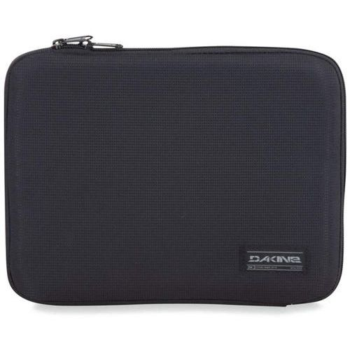 pokrowiec DAKINE - Tablet Sleeve Black (002), kolor czarny