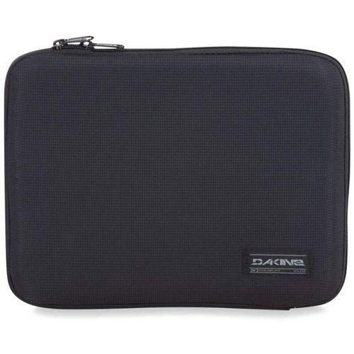 Pokrowiec - tablet sleeve black (002) rozmiar: os marki Dakine
