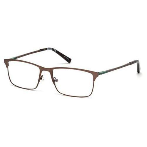 Okulary korekcyjne tb1568 049 marki Timberland