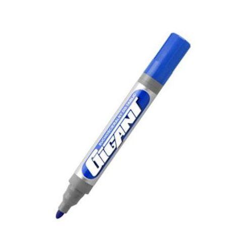 Marker do tablic suchościeral. kamet - niebiesk x1 marki Markery do tablic i flipchartów