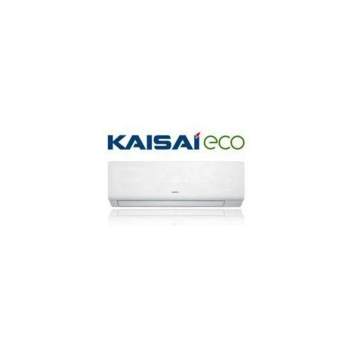 Kaisai Klimatyzator ścienny  eco ked-12kta