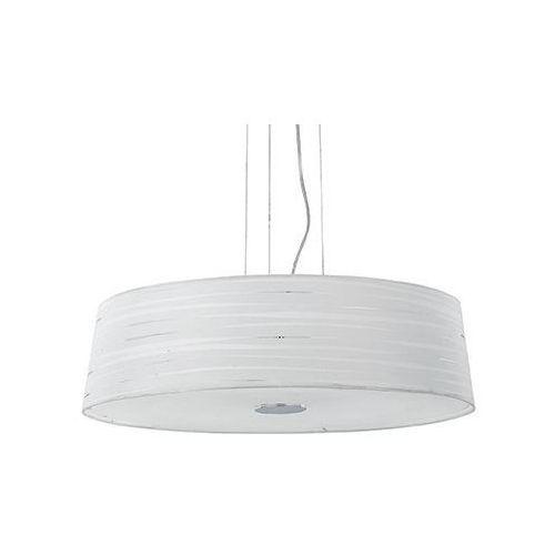 Lampa wisząca isa sp6, 016535 marki Ideal-lux