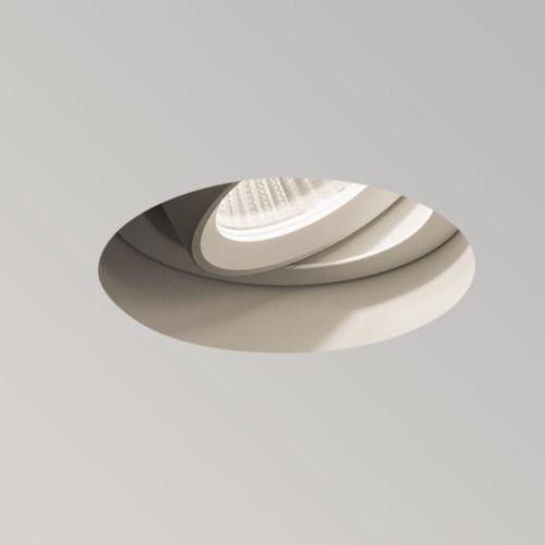 Oprawa do wbudowania TRIMLESS LED RND ADJ White 5700 - Astro - Rabat w koszyku, 5700