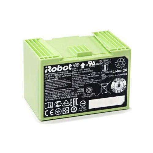 Irobot Akumulator do odkurzacza 70140